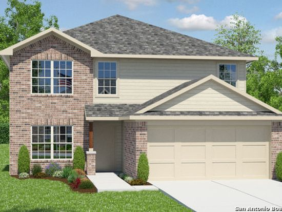 Jubilee home builders reviews homemade ftempo for Jubilee home builders