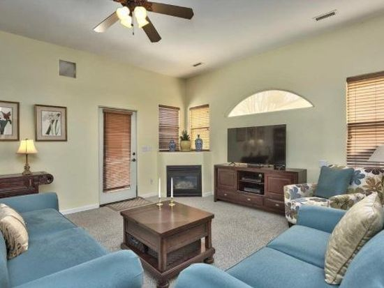 675 Gemstone Ct UNIT B, Grand Junction, CO 81505 | Zillow
