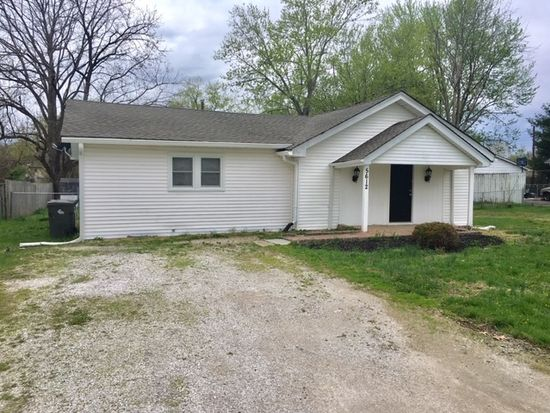 5612 hardegan st indianapolis in 46227 zillow rh zillow com