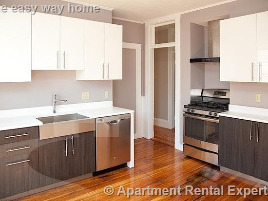 21 Granite St 3d Somerville Ma 02143 Zillow