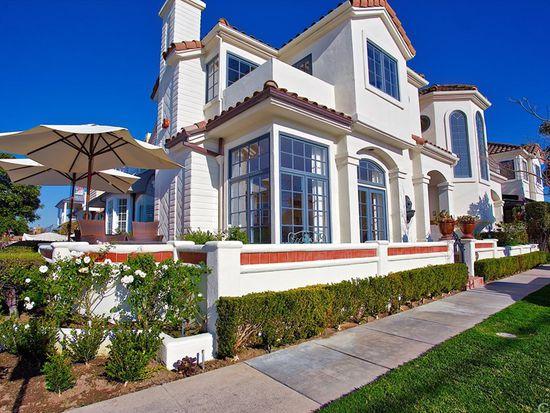 2700 Seaview Ave Corona Del Mar CA 92625
