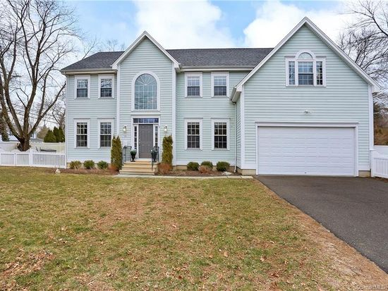 Remarkable 16 Taunton Rd Fairfield Ct 06824 Zillow Wiring 101 Ivorowellnesstrialsorg