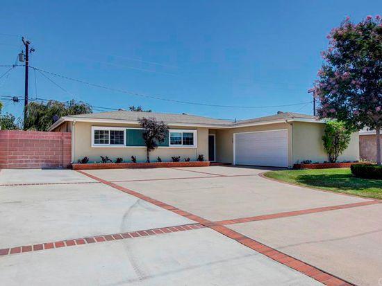 13272 Deanann Pl, Garden Grove, CA 92843 | Zillow