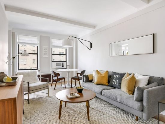 Miraculous 144 Ludlow St 1 Bedroom New York Ny 10002 Zillow Best Image Libraries Barepthycampuscom