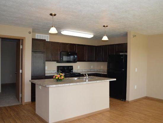 Grand harmony apartment rentals cheyenne wy zillow - 1 bedroom apartments cheyenne wy ...
