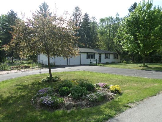 3657 North Dr, Greenville, OH 45331 | Zillow