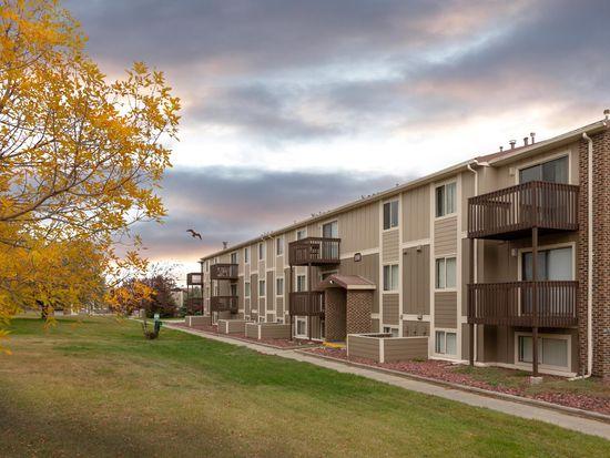 Sunridge apartment rentals casper wy zillow - 3 bedroom house rentals casper wy ...