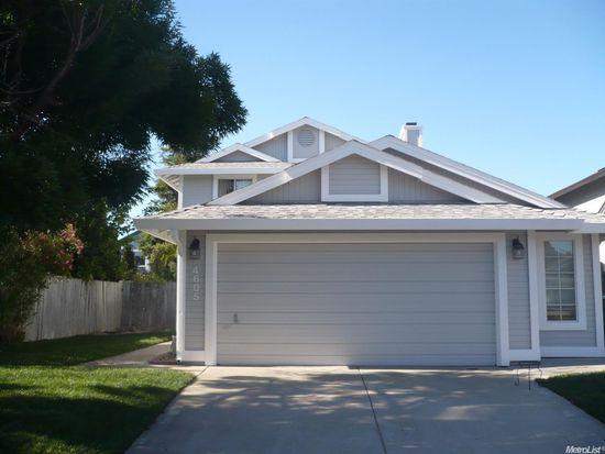 4605 Shade Tree Way, Antelope, CA 95843 | Zillow