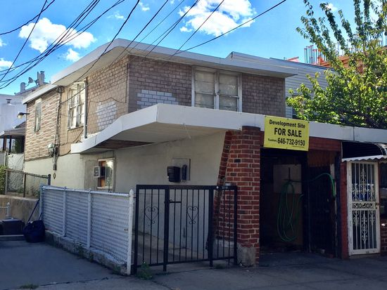 2361 31st st long island city ny 11105 zillow for Zillow new york city