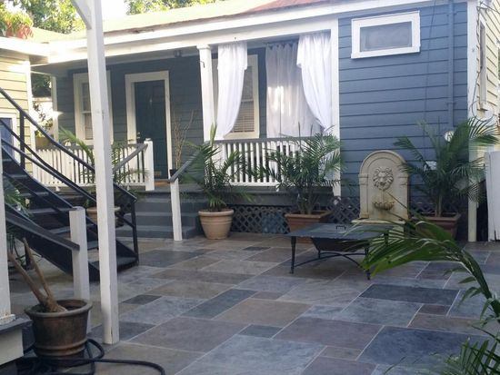 47 Kennedy St APT C, Charleston, SC 29403 | Zillow