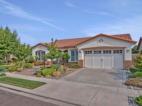 1429 maple valley st manteca ca 95336 zillow rh zillow com