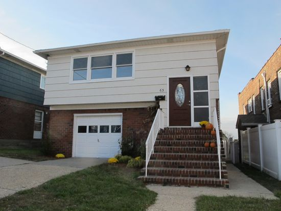 63 Oxford Pl, Staten Island, NY 10301 | Zillow