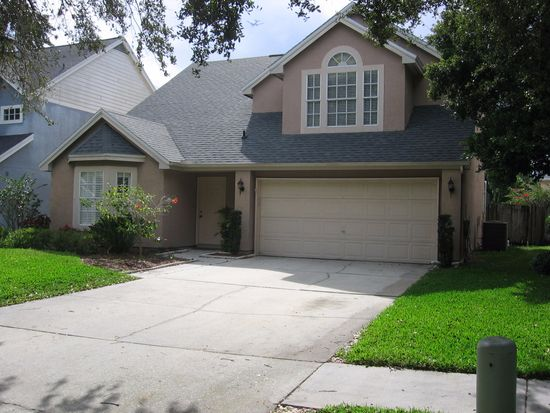 14508 Nettle Creek Rd, Tampa, FL 33624 | Zillow