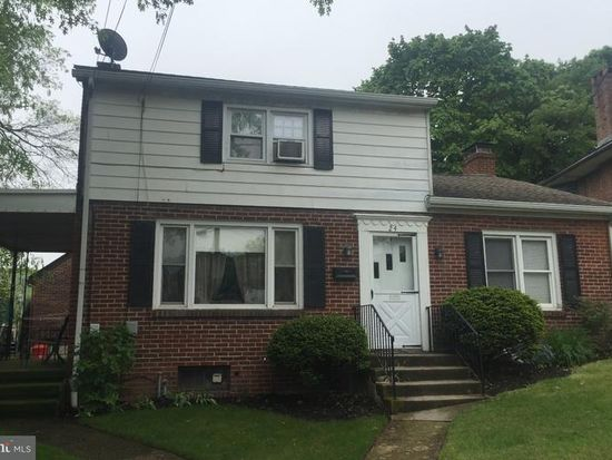 24 N Church St Mohnton Pa 19540 Zillow