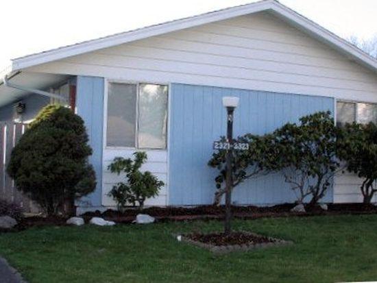 2323 Pacific St, Bellingham, WA 98229 | Zillow