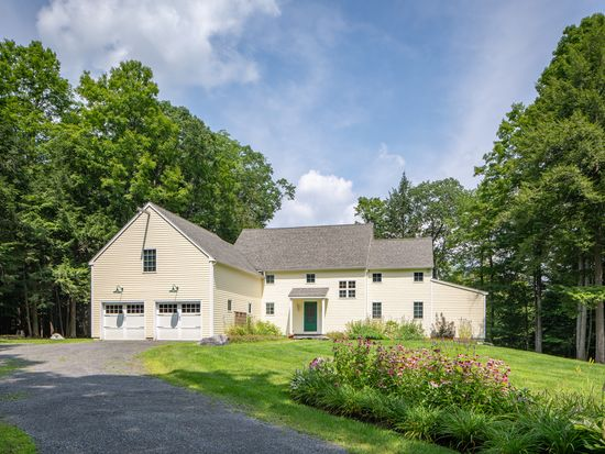 West Stockbridge Ma >> 30 E Alford Rd West Stockbridge Ma 01266 Zillow