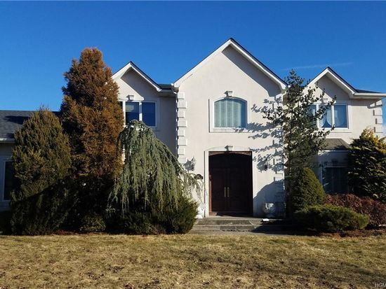 & 6 Slevin Ct Monsey NY 10952 | Zillow