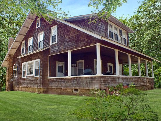 1700 Youngs Rd, Orient, NY 11957 - Zillow on