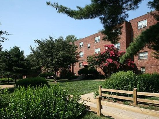 8617 Piney Branch Rd APT 101, Silver Spring, MD 20901 | Zillow