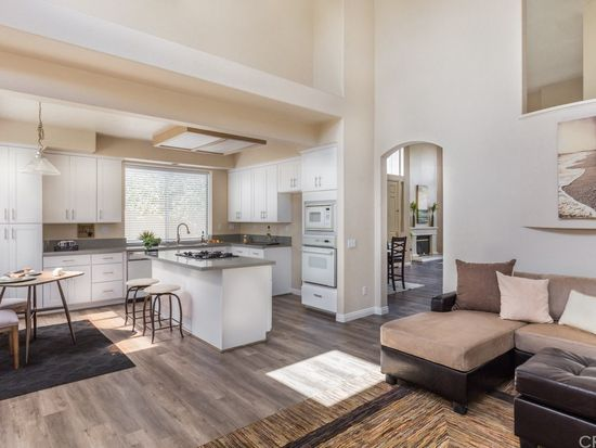 2160 Thyme Dr, Corona, CA 92879 | Zillow