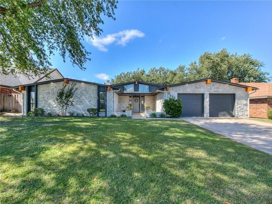 9609 briarcreek dr oklahoma city ok 73162 zillow rh zillow com
