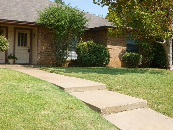 323 Dogwood Dr, Grapevine, TX 76051 - Zillow