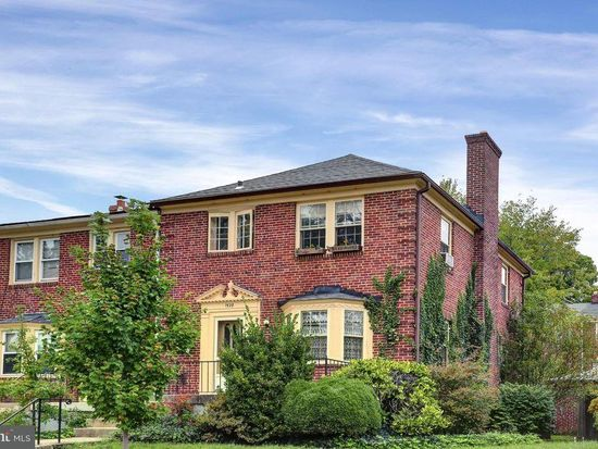 1528 shadyside rd baltimore md 21218 zillow