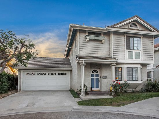 5547 1 2 Santa Anita Ave Temple City Ca 91780 Zillow