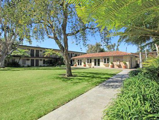 Rancho Monterey Apartments - Garden Grove, CA | Zillow