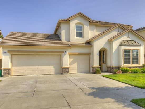 1482 Winterbrook St Escalon Ca 95320 Zillow