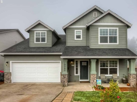 Excellent 3547 Ne Spring Meadow Dr Mcminnville Or 97128 Zillow Interior Design Ideas Clesiryabchikinfo