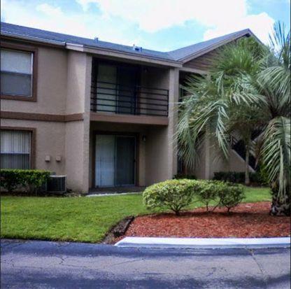 Bellancia Apartments Reviews