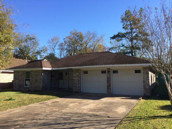 Best Of Owner Financed Homes In Houston Tx