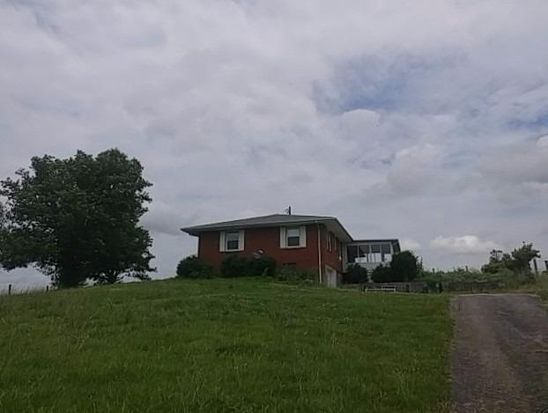 825 Morris Rd, Winchester, KY 40391 | Zillow