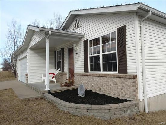 90 Saxony Dr, Troy, MO 63379 | Zillow