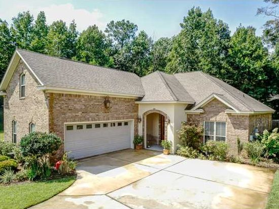 3734 Pecan Grove Ct Mobile AL 36695