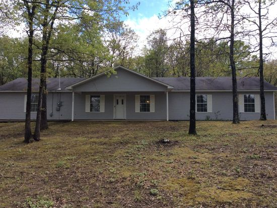 223 Sunny Gap Rd A Conway Ar 72032 Zillow