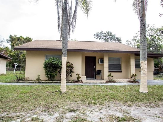 800 e mcewen ave tampa fl 33612 zillow