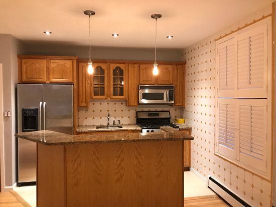 Beau 717 Kelly Street # FL 2ND, Bronx, NY 10455 | Zillow