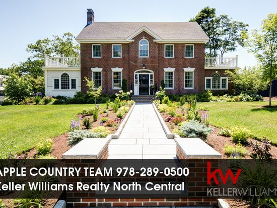 64 bacon st winchester ma 01890 zillow