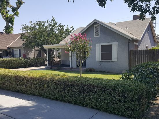 3101 san emidio st bakersfield ca 93304 zillow malvernweather Image collections
