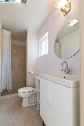 Snyder Way Fremont CA Zillow - Bathroom remodel fremont ca