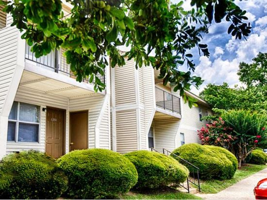 High Country Apartments - Tuscaloosa, AL | Zillow