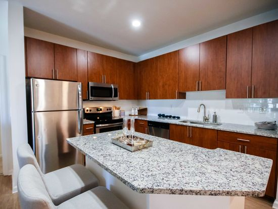 4370 Satellite Blvd Apt Savannah Renovated, Duluth, GA 30096 | Zillow
