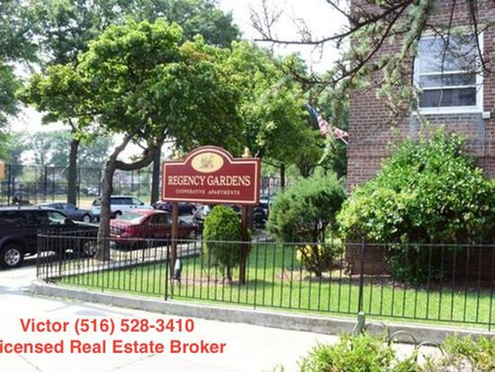 14142 78th Rd APT 2D, Flushing, NY 11367 | Zillow