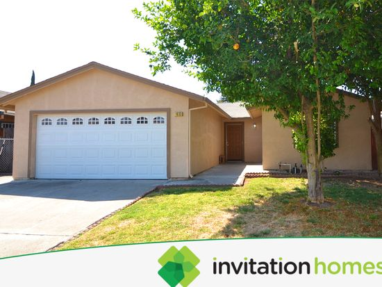 1033 carrie st west sacramento ca 95605 zillow stopboris Image collections