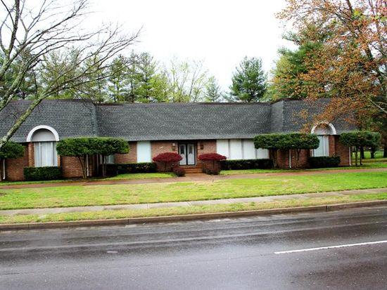 714 N Rutherford Blvd, Murfreesboro, TN 37130 | Zillow