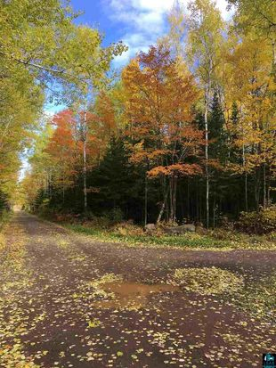 Xxxx Old Cabin Rd Duluth Mn 55803 Zillow