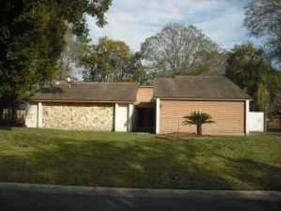 20007 Holly Lake Pl Lutz Fl 33558 Zillow