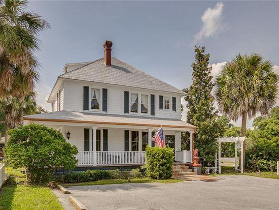 436 E 5th Ave, Mount Dora, FL 32757 | Zillow